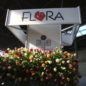 Flora. Incontri Professionali