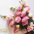 Come curare i fiori recisi